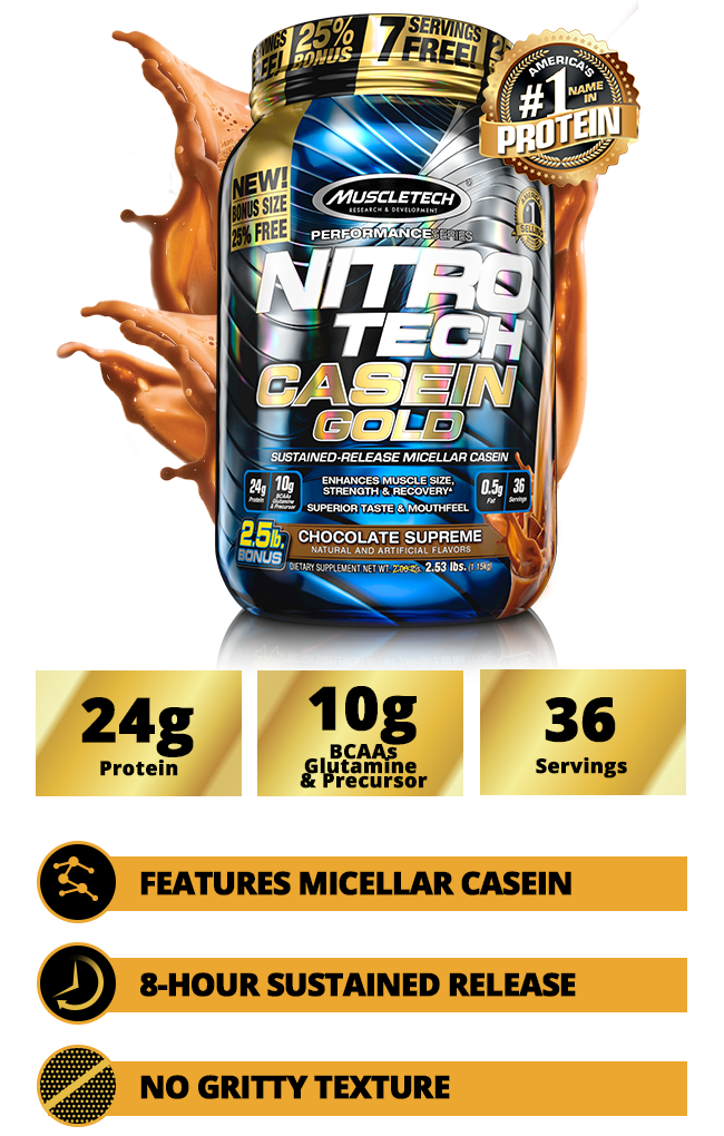featured-mobile-ntgold-casein-seal