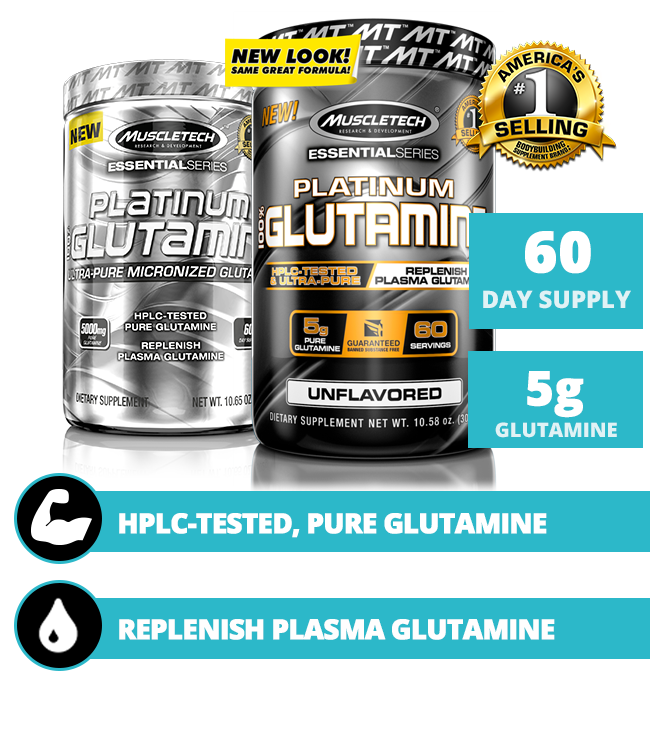featured-mobile-platinum-glutamine-intl-update