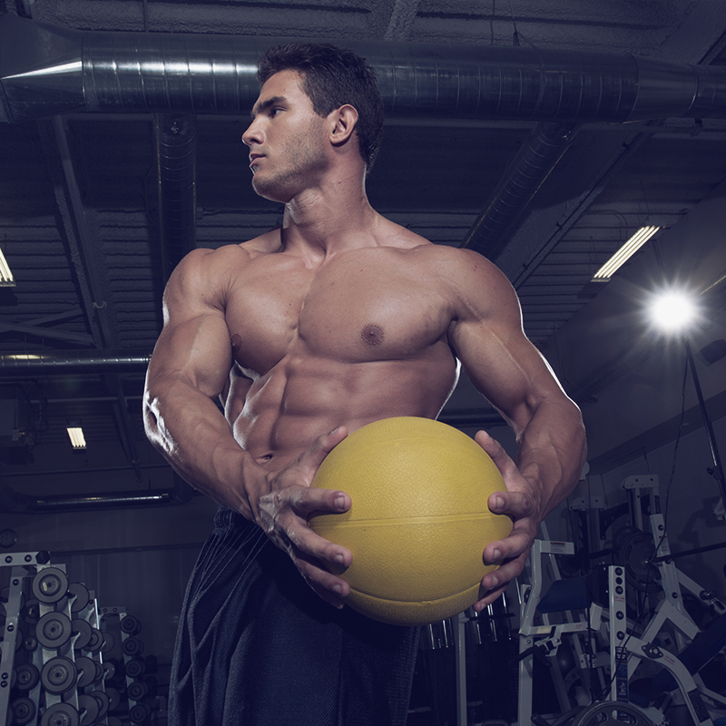 how-to-train-for-explosiveness-medicine-ball