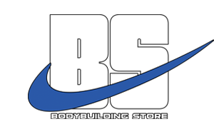 logobodybuildingstore