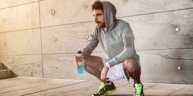All About Amino Build – The Performance-Enhancing BCAA Formula