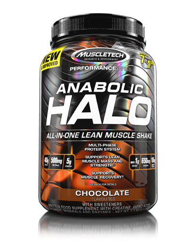 ps_anabolic_halo-intl