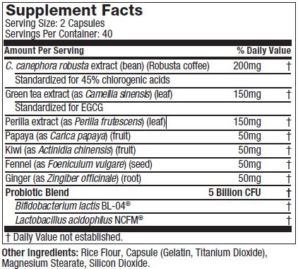 ultra-probiotic-sx-7supp-facts